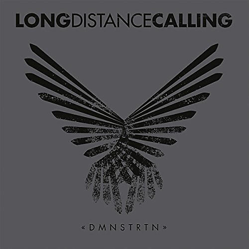 Alliance Long Distance Calling - Dmnstrtn