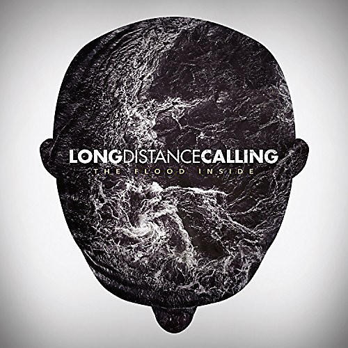 Alliance Long Distance Calling - Flood Inside