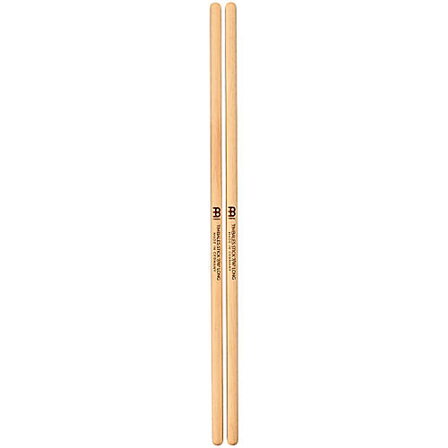 Meinl Stick & Brush Long Hickory Timbale Sticks 7/16 in.