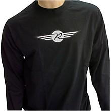 Long Sleeve T-Shirt Large