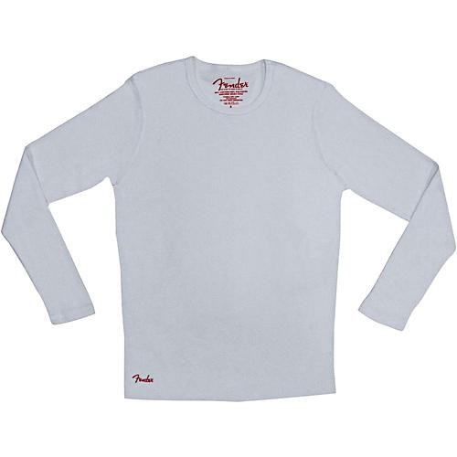 Fender Long Sleeve Thermal