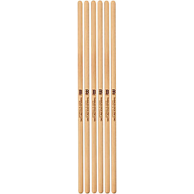 Meinl Stick & Brush Long Timbale Sticks 3-Pack