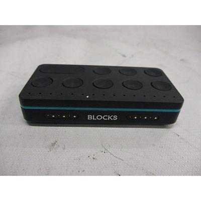 ROLI Loop Block