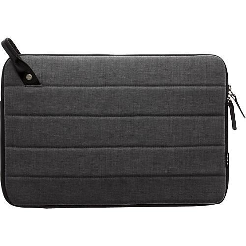 MONO Loop Laptop Sleeve 15