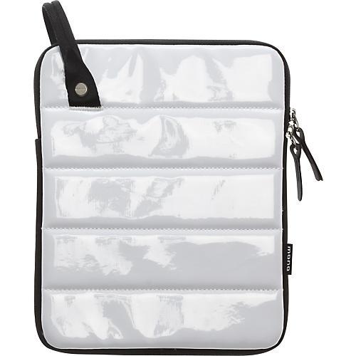 MONO Loop iPad Sleeve - White