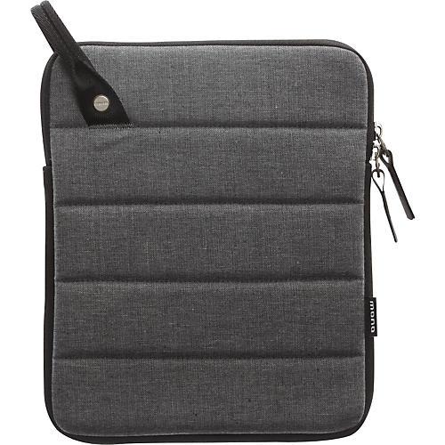 MONO Loop iPad Sleeve