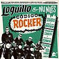 Alliance Loquillo & Un Niles - Codigo Rocker thumbnail