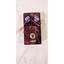Homebrew Electronics Lorba Effect Pedal
