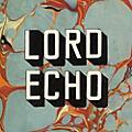 Alliance Lord Echo - Harmonies thumbnail