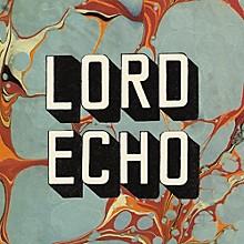 Lord Echo - Harmonies