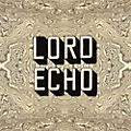 Alliance Lord Echo - Melodies thumbnail