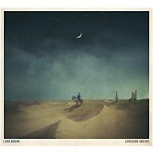 Lord Huron - Lonesome Dreams