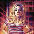 Alliance Lords of Acid - Our Little Secret thumbnail