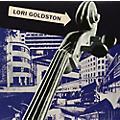 Alliance Lori Goldston - Creekside-Cello Solo thumbnail