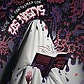 Alliance Los Nastys - Noche de Fantasmas Con los Nastys thumbnail