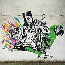 Los Pericos - Soundamerica
