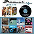 Alliance Los StraitJackets - Jet Set thumbnail