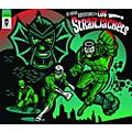 Alliance Los StraitJackets - The Further Adventures Of Los Straightjackets thumbnail