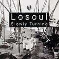 Alliance Losoul - Slowly Turning thumbnail