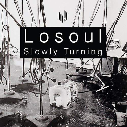 Alliance Losoul - Slowly Turning