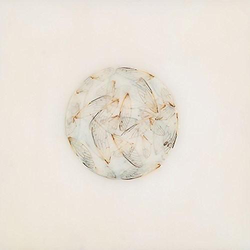 Lotte Kestner - Off White