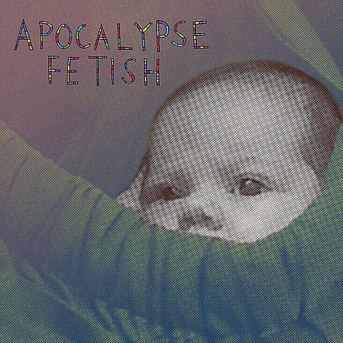 Alliance Lou Barlow - Apocalypse Fetish