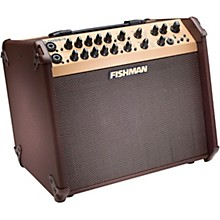 Open Box Fishman Loudbox Artist Bluetooth