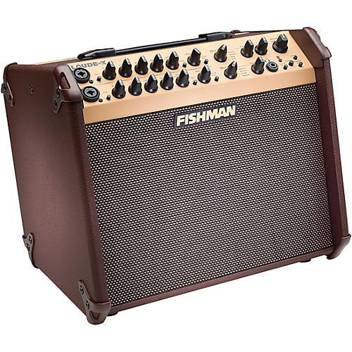 Fishman Loudbox Artist Bluetooth Condition 1 - Mint Brown