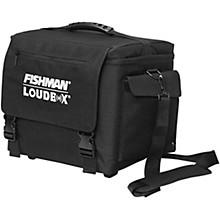 Open BoxFishman Loudbox Mini / Mini Charge Deluxe Carry Bag