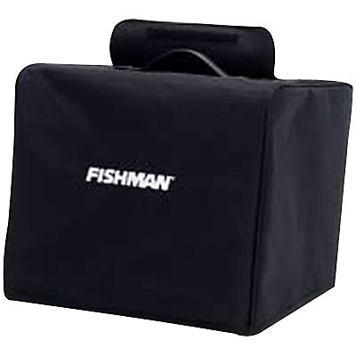 Fishman Loudbox Mini Amp Cover
