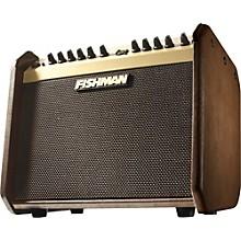 Open BoxFishman Loudbox Mini PRO-LBX-500 60W 1x6.5 Acoustic Combo Amp