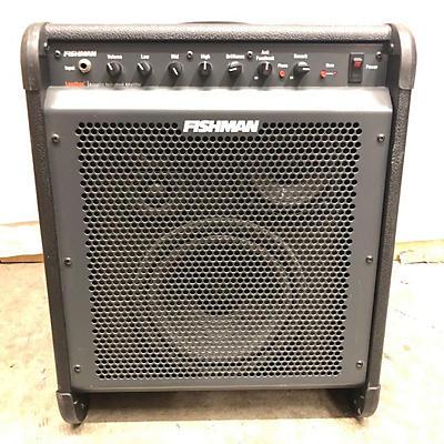 Fishman Loudbox PROLBX001 250W