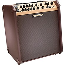 Open Box Fishman Loudbox Performer 180W Bluetooth Acoustic Guitar Combo Amp