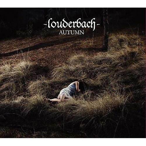 Alliance Louderbach - Autumn