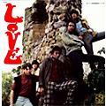 Alliance Love - Love thumbnail