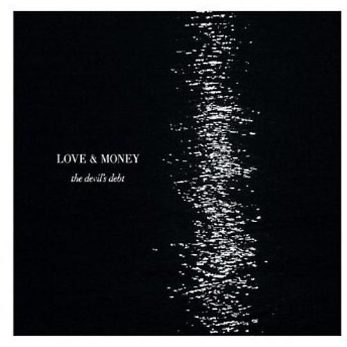 Alliance Love & Money - Devil's Debt
