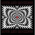 Alliance Love and Rockets - Love & Rockets thumbnail