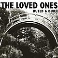 Alliance Loved Ones - Build and Burn thumbnail