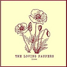 Loving Paupers - Lines