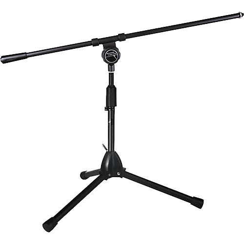 Musician's Friend Low Pro Tripod