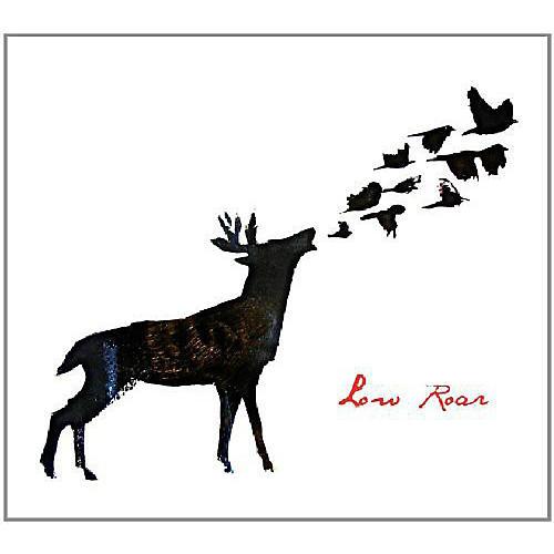 Alliance Low Roar - Low Roar