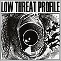 Alliance Low Threat Profile - Product #2 thumbnail