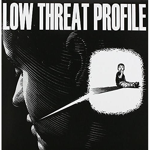 Alliance Low Threat Profile - Product 3