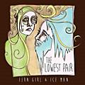 Alliance Lowest Pair - Fern Girl And Ice Man thumbnail