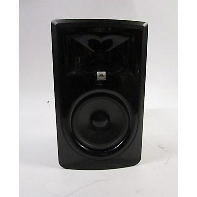 JBL Lsr306 Powered Monitor