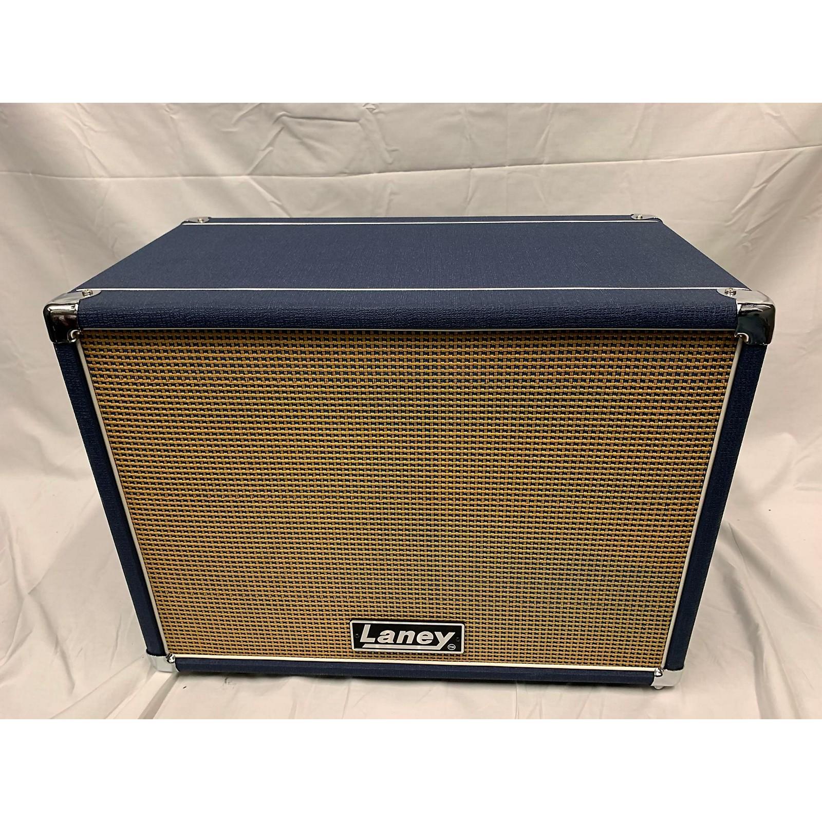 Laney Lt112 Guitar Cabinet