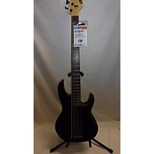 ESP Ltd Ap5 Electric Bass Guitar