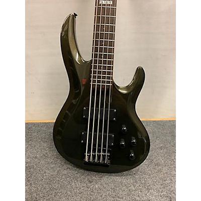 ESP Ltd B105 Electric Bass Guitar