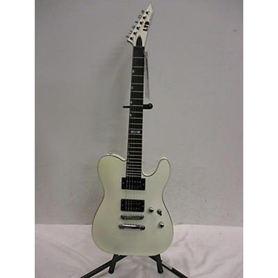 ESP Ltd Eclipse '87 NT Custom Solid Body Electric Guitar