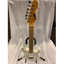 ESP Ltd Sn-200 Solid Body Electric Guitar